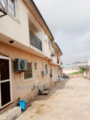 3bdrm Block of Flats in Journalist Estate, Isheri North for Sale | Houses & Apartments For Sale for sale in Ojodu, Isheri North