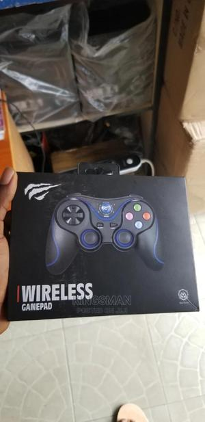 Phone Wireless Pad | Video Game Consoles for sale in Lagos State, Ikeja