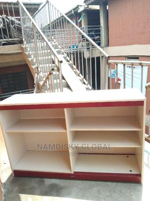 Office Shelf   Furniture for sale in Lagos State, Surulere