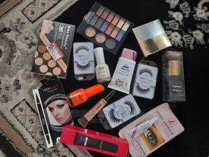 Quick Face Makeup Kit   Makeup for sale in Lagos State, Ikorodu