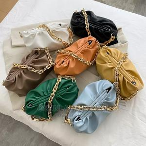 Luxurious Single Shoulder Bag Purse   Bags for sale in Oyo State, Ibadan