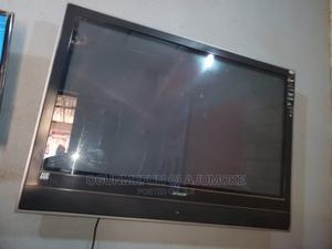Hitachi 42 Inches Plasma Tv   TV & DVD Equipment for sale in Lagos State, Ikotun/Igando
