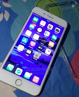Apple iPhone 7 Plus 32 GB Gold | Mobile Phones for sale in Lagos State, Ajah