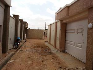 3bdrm Bungalow in Tarauni for rent   Houses & Apartments For Rent for sale in Kano State, Tarauni