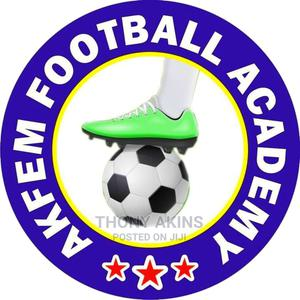 Football Manager/Coach wanted | Sports Club Jobs for sale in Oyo State, Ibadan