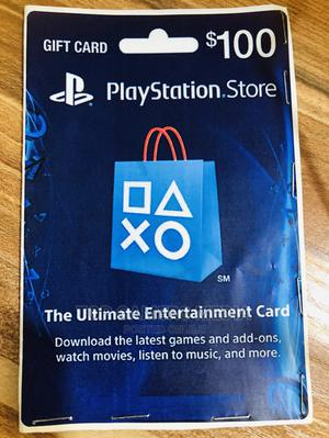 Playstation $100   Video Game Consoles for sale in Lagos State, Agege
