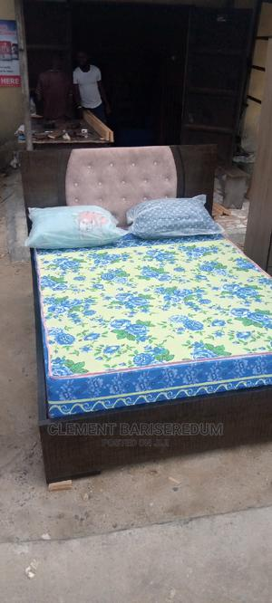 High Quality Set of Beddings Nd Mattress | Furniture for sale in Rivers State, Port-Harcourt