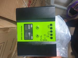 Mppt Charge Controller   Solar Energy for sale in Abuja (FCT) State, Garki 2