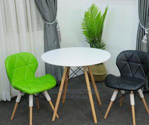 Portable Dining Chair and Table | Furniture for sale in Lagos State, Lekki