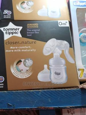 Breast Pump | Maternity & Pregnancy for sale in Lagos State, Ikoyi