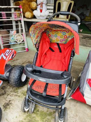 Baby Stroller | Prams & Strollers for sale in Oyo State, Ibadan