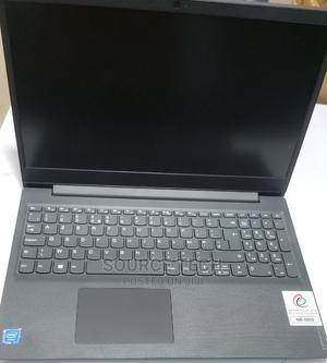 New Laptop Lenovo Ideapad V14 IGL 4GB Intel Celeron HDD 1T | Laptops & Computers for sale in Lagos State, Ikeja
