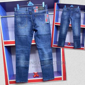 Stock Jeans | Clothing for sale in Abuja (FCT) State, Dei-Dei