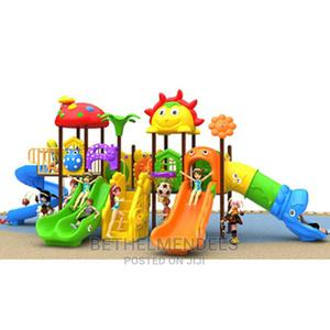 Amazing Play Ground Equipment | Toys for sale in Lagos State, Ikeja