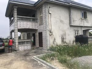2bdrm Apartment in Renecon Estate, Igbogbo for Rent | Houses & Apartments For Rent for sale in Ikorodu, Igbogbo