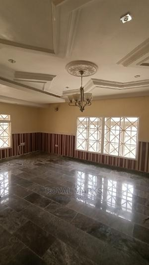 5bdrm Duplex in Maitama for Rent | Houses & Apartments For Rent for sale in Abuja (FCT) State, Maitama