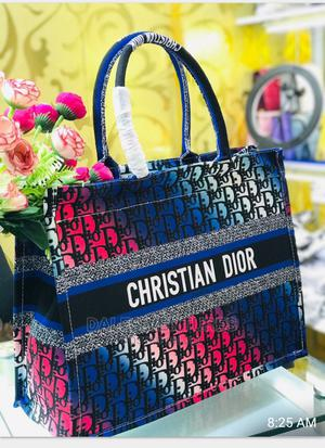 Affordable Luxury Christian Dior Handbags Tote Bags   Bags for sale in Lagos State, Lekki