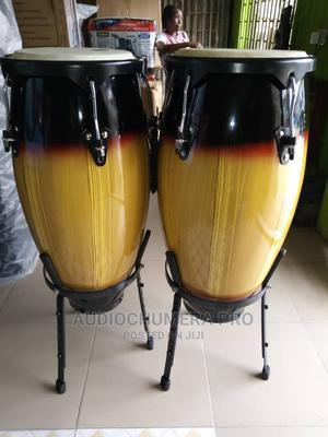 Conga Drumset Stand | Musical Instruments & Gear for sale in Oyo State, Ibadan