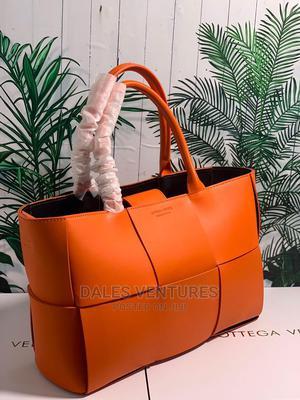 Luxury Bottega Handbags for Women | Bags for sale in Lagos State, Lekki