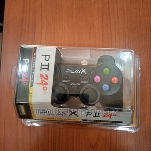 Ps 2 Wireless Pad | Books & Games for sale in Lagos State, Ojo