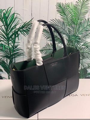 Luxury Bottega Handbags for Women   Bags for sale in Lagos State, Lekki