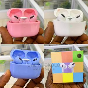 Airpods for Sale   Headphones for sale in Enugu State, Enugu