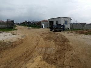 Plots of Land for Sale | Land & Plots For Sale for sale in Rivers State, Port-Harcourt