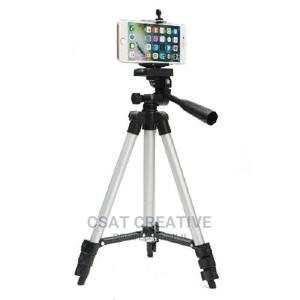 Tripod Stand | TV & DVD Equipment for sale in Lagos State, Ikeja