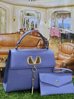 Stock Medium Bag   Bags for sale in Lagos State, Amuwo-Odofin