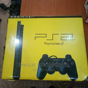 Sony Ps 2 Game | Books & Games for sale in Lagos State, Ojo