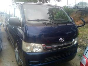 Automatic Bus   Buses & Microbuses for sale in Niger State, Suleja