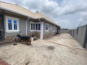 Furnished 2bdrm Block of Flats in Ibadan for Rent | Houses & Apartments For Rent for sale in Oyo State, Ibadan