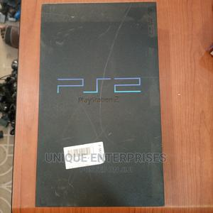Play Station 2 Game   Books & Games for sale in Lagos State, Ojo