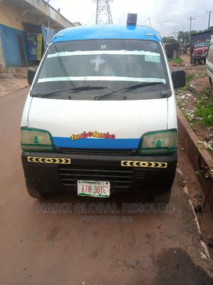 Buy and Drive No Issue6 | Buses & Microbuses for sale in Anambra State, Onitsha
