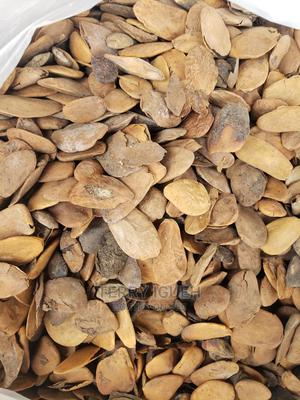 Abere Seed   Vitamins & Supplements for sale in Lagos State, Lagos Island (Eko)