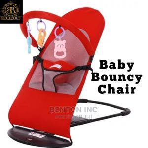 Baby Bouncer Chair | Children's Gear & Safety for sale in Lagos State, Lekki