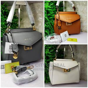 Givenchy Handbags. Quality Designer Givenchy Hand Bags | Bags for sale in Lagos State, Lekki