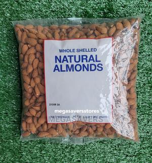 Almond Nuts | Meals & Drinks for sale in Lagos State, Surulere