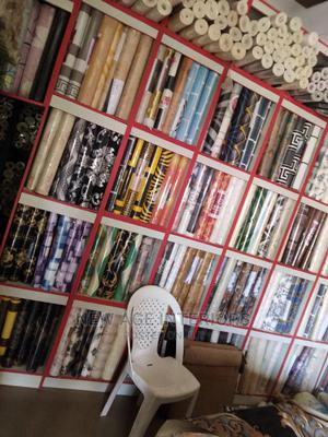 Wallpapers | Home Accessories for sale in Abuja (FCT) State, Galadimawa
