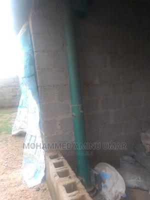1 Ton Poultry Feed Mill Machines   Manufacturing Equipment for sale in Kaduna State, Kaduna / Kaduna State
