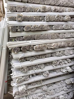 PVC Pipes 20mm and 25mm   Electrical Equipment for sale in Lagos State, Lagos Island (Eko)
