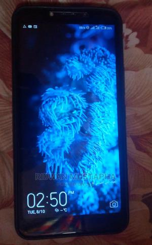 Tecno Pouvoir 2 Pro 16 GB Gold | Mobile Phones for sale in Ondo State, Akure