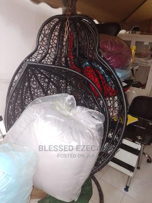 Swing Chair   Furniture for sale in Lagos State, Victoria Island