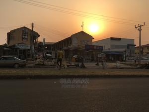Shop for Rent Besides First Bank | Commercial Property For Rent for sale in Kwara State, Ilorin West