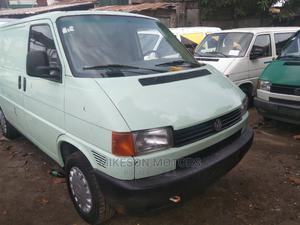 Volkswagen T4 Fuel   Buses & Microbuses for sale in Lagos State, Apapa