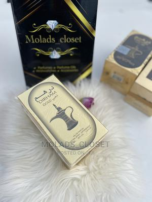 Affordable Perfumes | Fragrance for sale in Oyo State, Ibadan