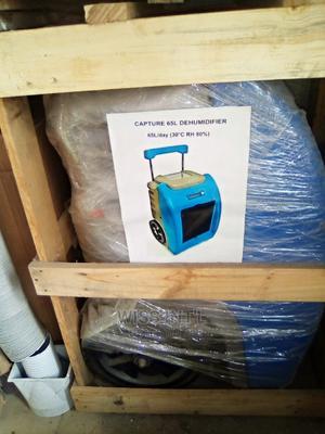 Industrial Dehumidifier | Manufacturing Equipment for sale in Enugu State, Enugu