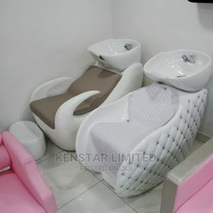 Executive Washing Hair Basin | Salon Equipment for sale in Lagos State, Yaba