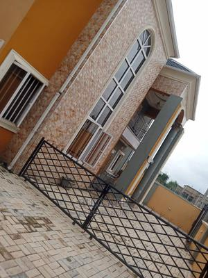 Mini Flat in Ire Akari Estate, Akala Express for rent   Houses & Apartments For Rent for sale in Ibadan, Akala Express