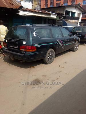 Toyota Camry 1994 Green   Cars for sale in Lagos State, Apapa